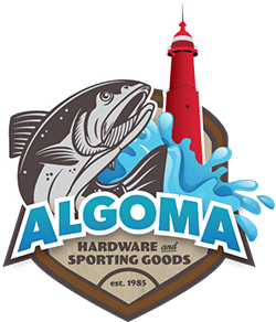 Algoma Hardware & Sporting Goods